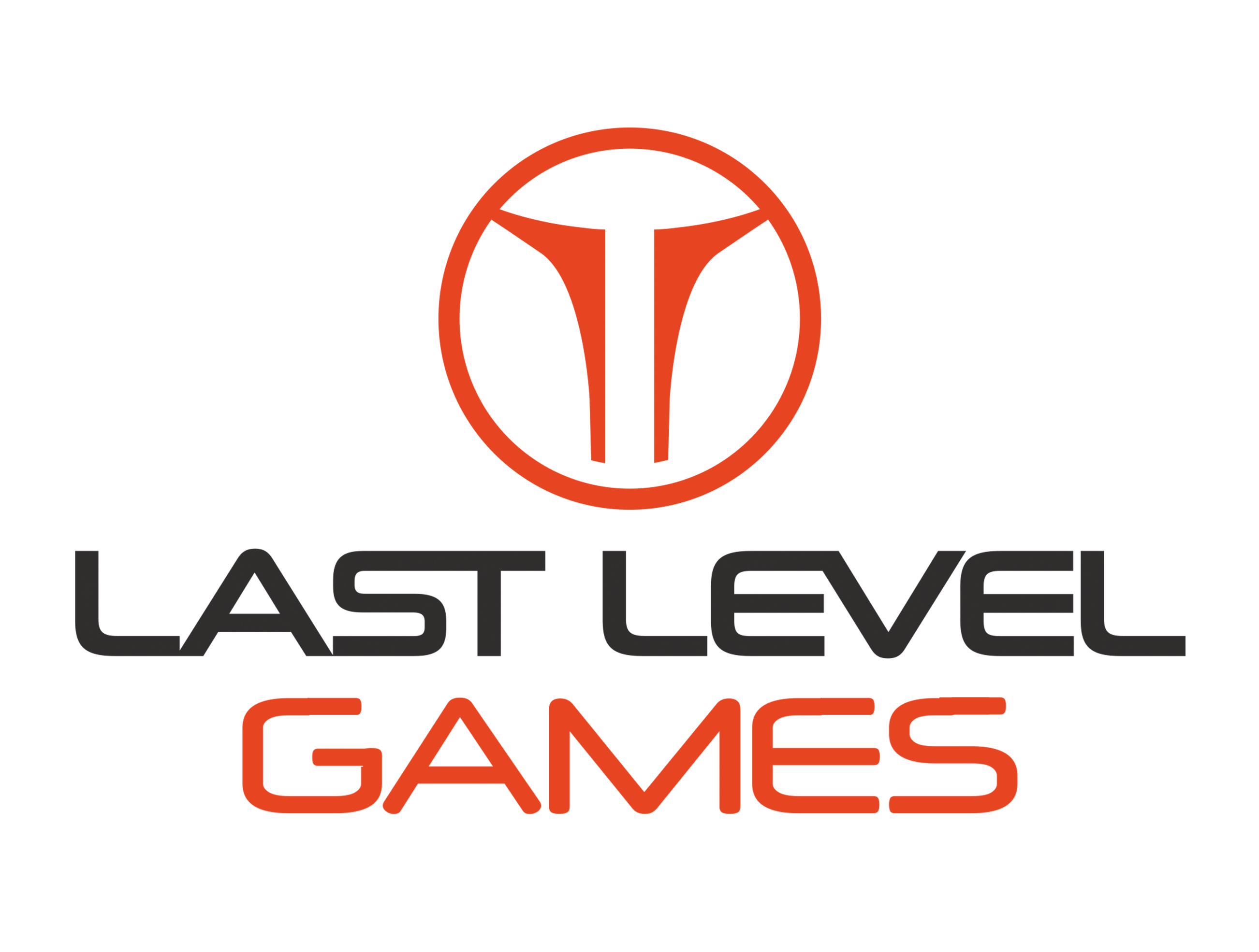 meeple_foundry_logo_lastlevel