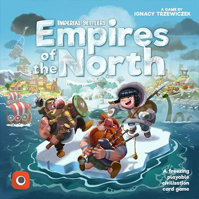 meeplefoundry_imperial_settlers_north