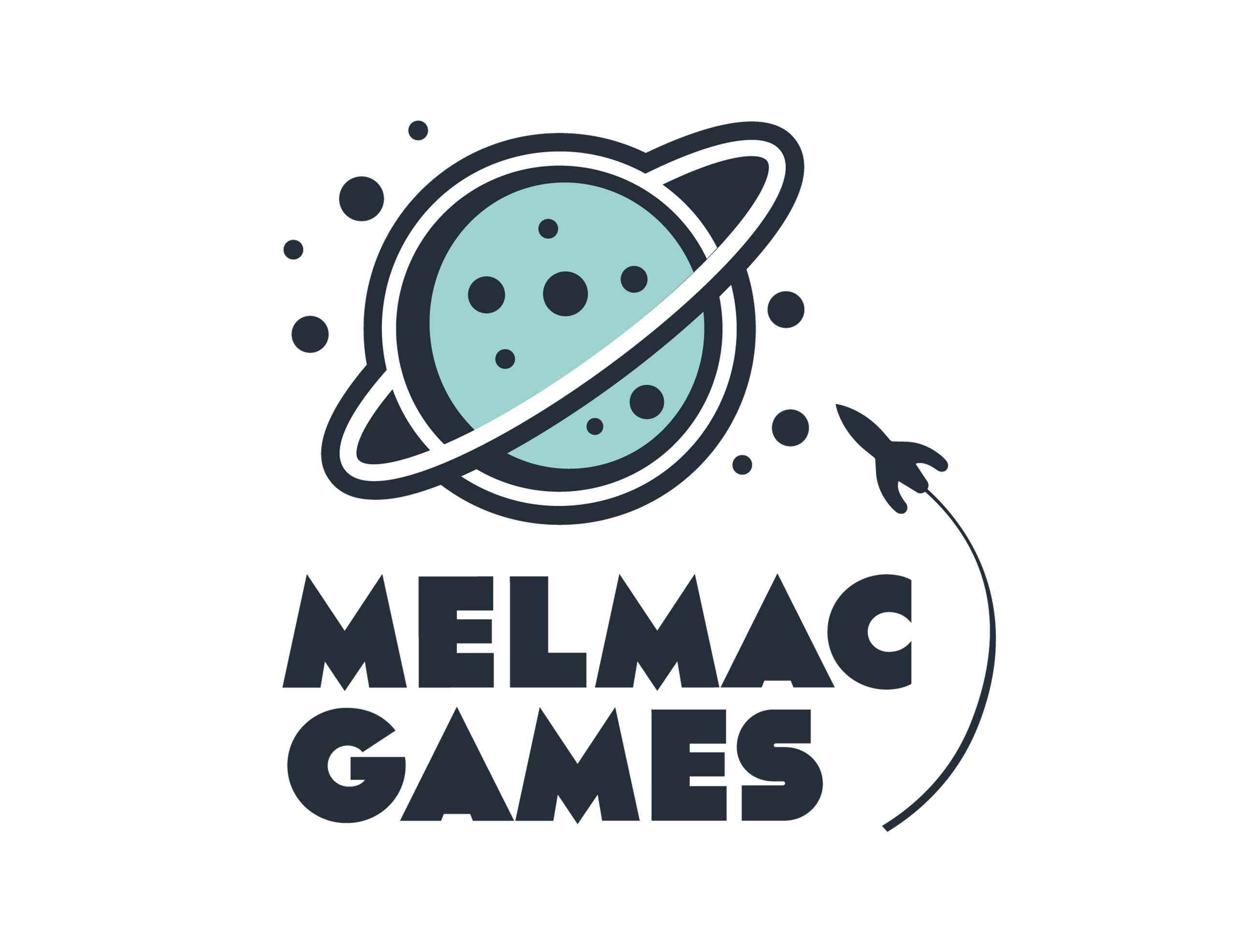 Melmac Games Meeple Foundry