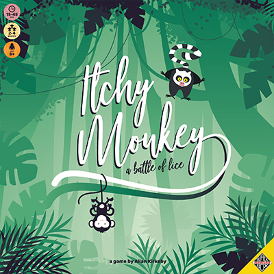 Itchy_Monkey_cover_meeplefoundry