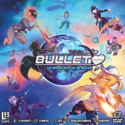 Bullet_cover_meeplefoundry_Project