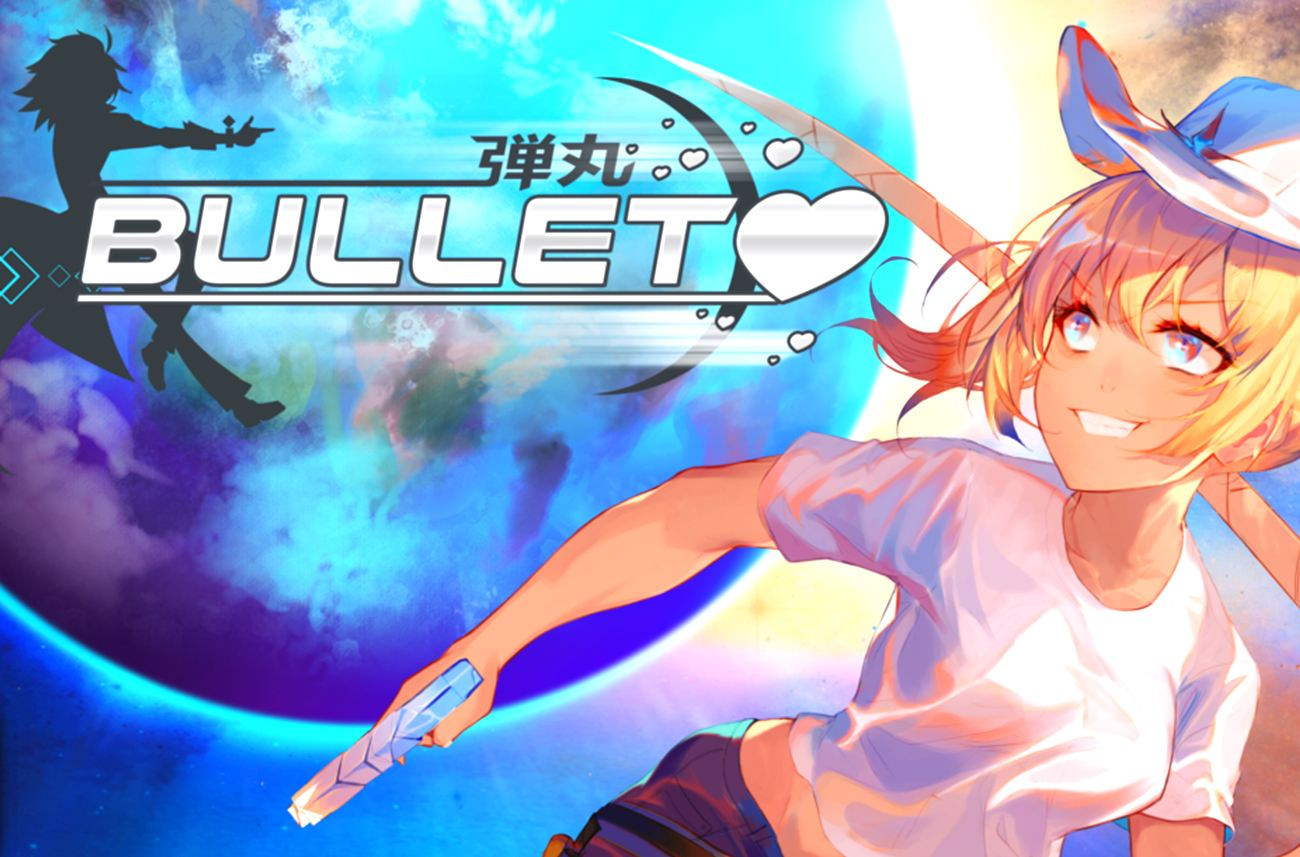 Bullet_meeplefoundry_Project_2