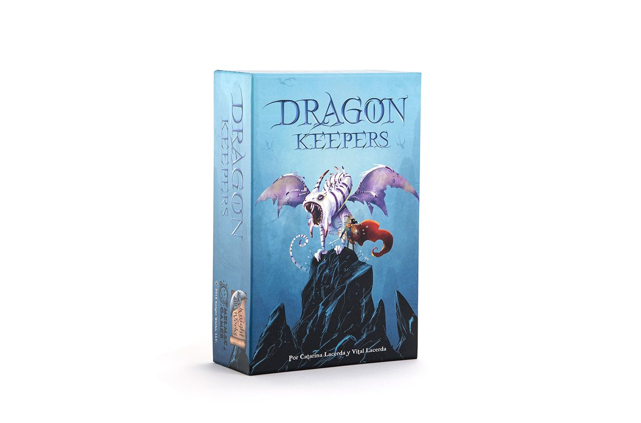 DragonKeepers_meeplefoundry_Project_1