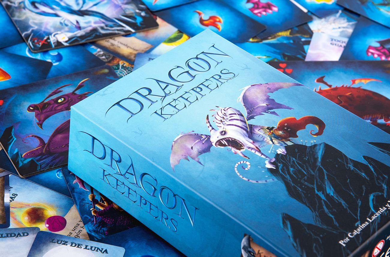 DragonKeepers_meeplefoundry_Project_3