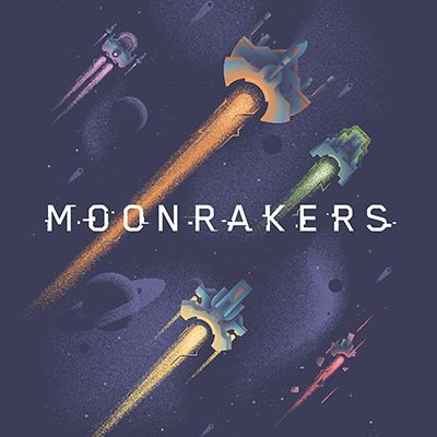 Moonrakers_cover_meeplefoundry_Project