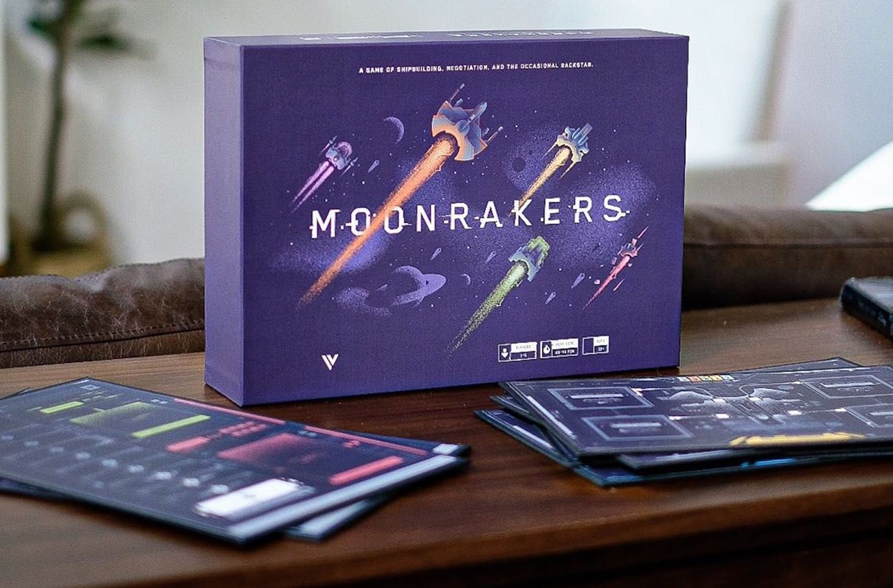 Moonrakers_meeplefoundry_Project_2