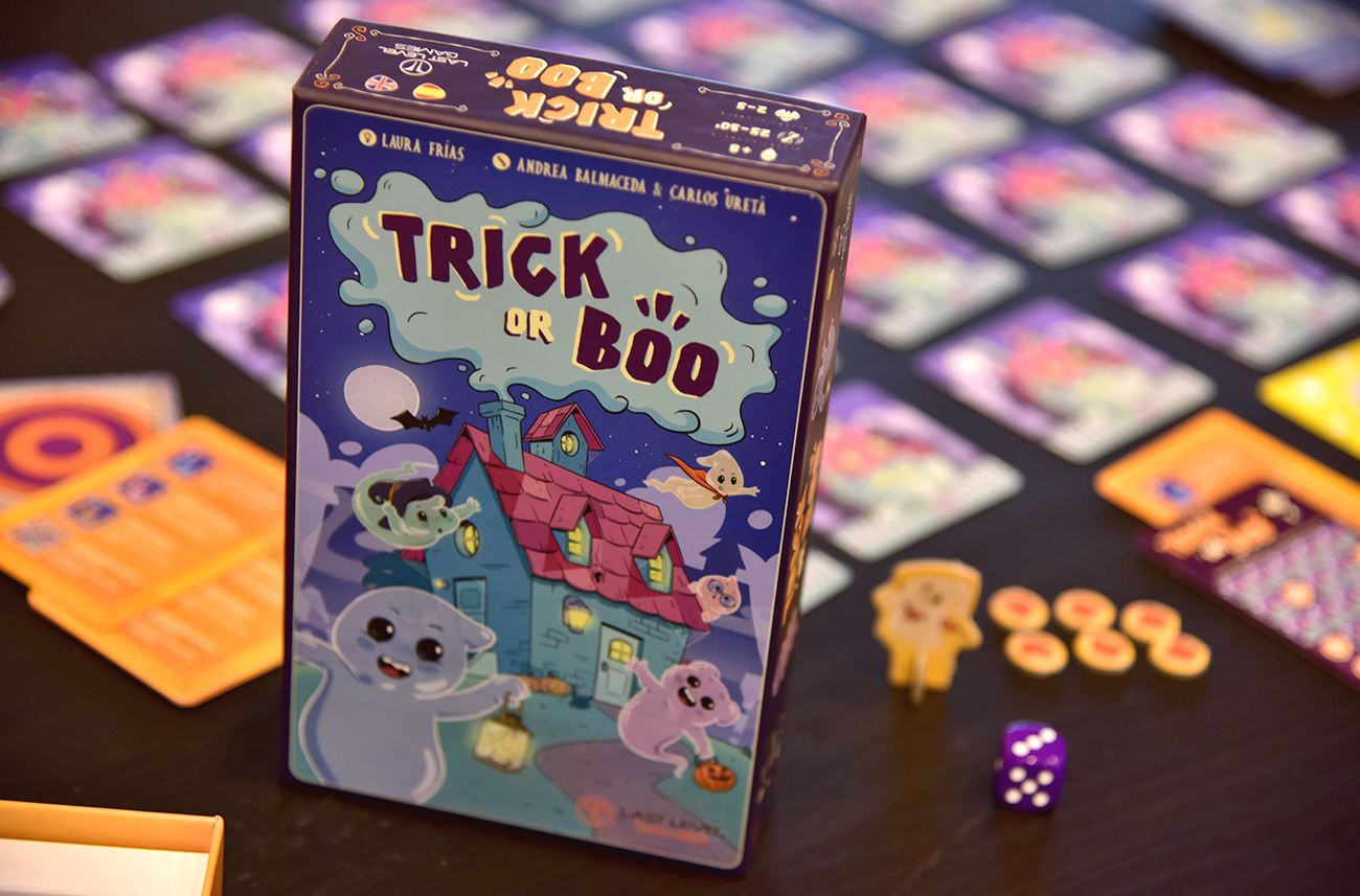 TrickOrBoo_meeplefoundry_Project_1