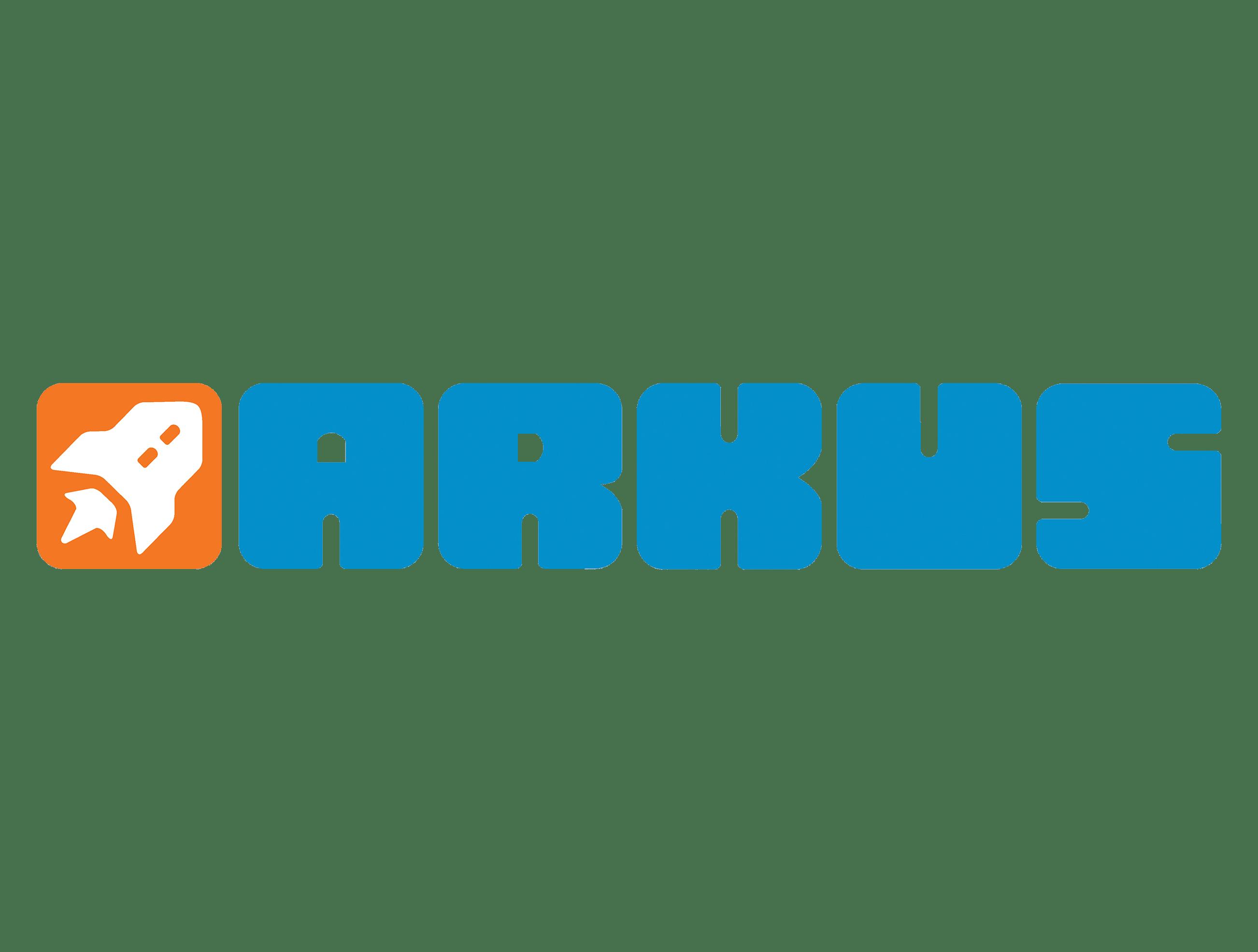 logo_arkusgames_meeplefoundry