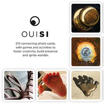 OuiSi_cover_meeplefoundry_Project