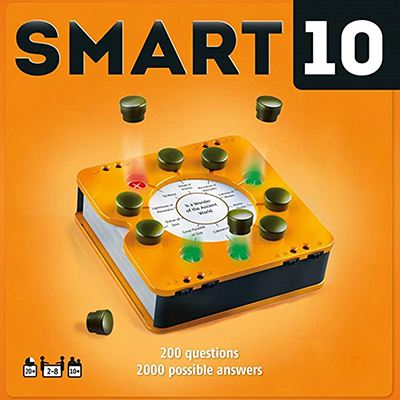 Smart10_cover_meeplefoundry_Project