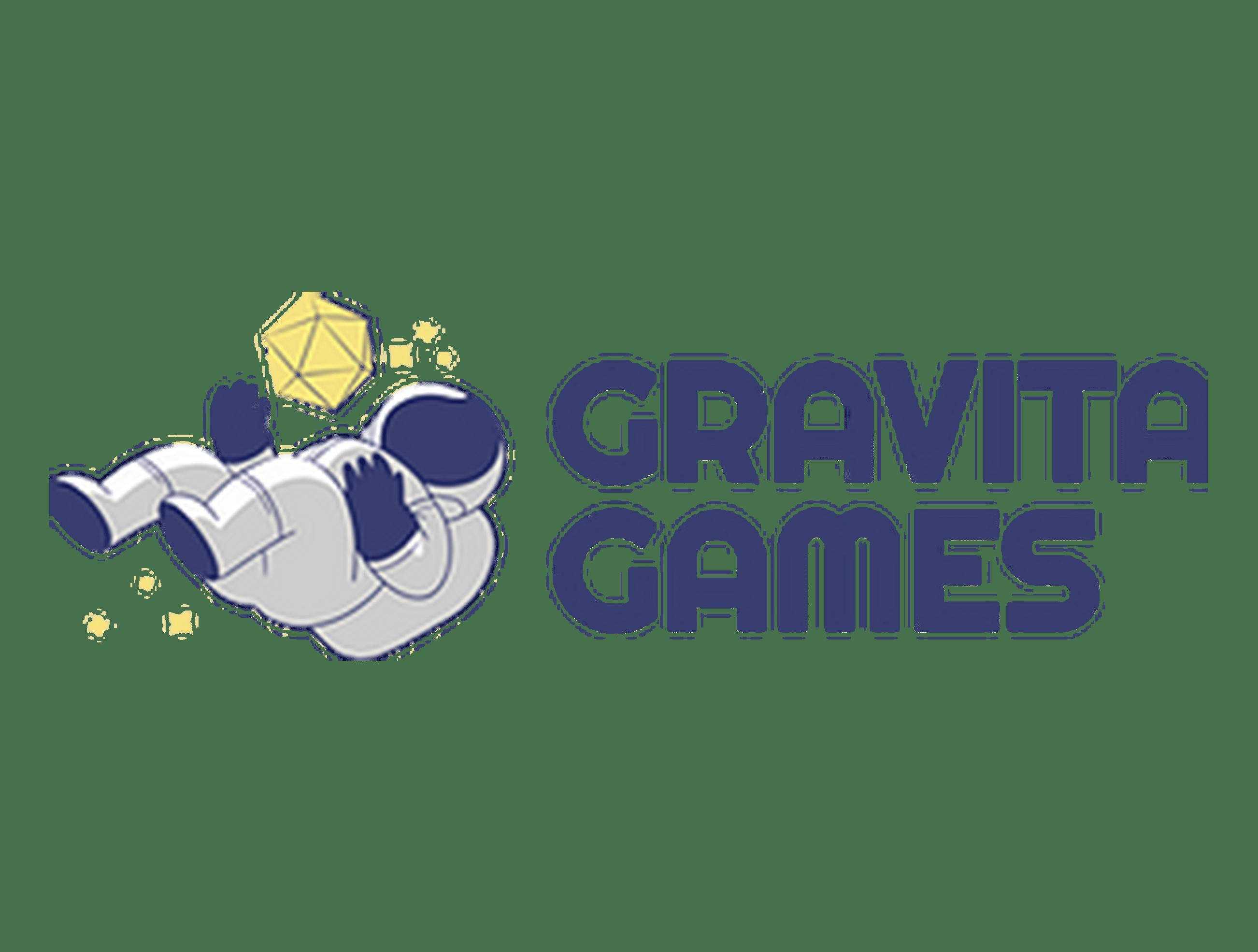 gravitagame_logo_meeplefoundry
