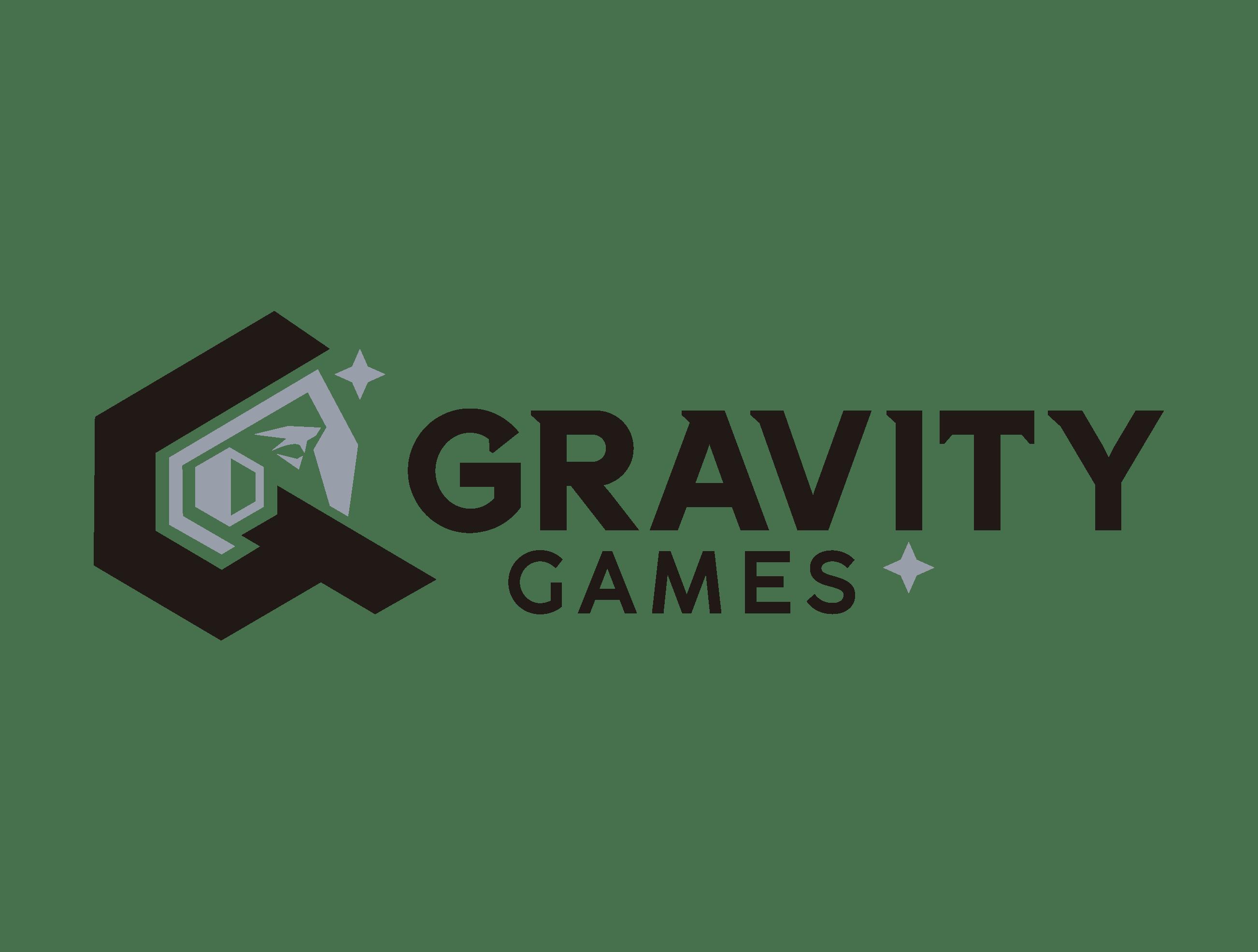 gravitygame_logo_meeplefoundry