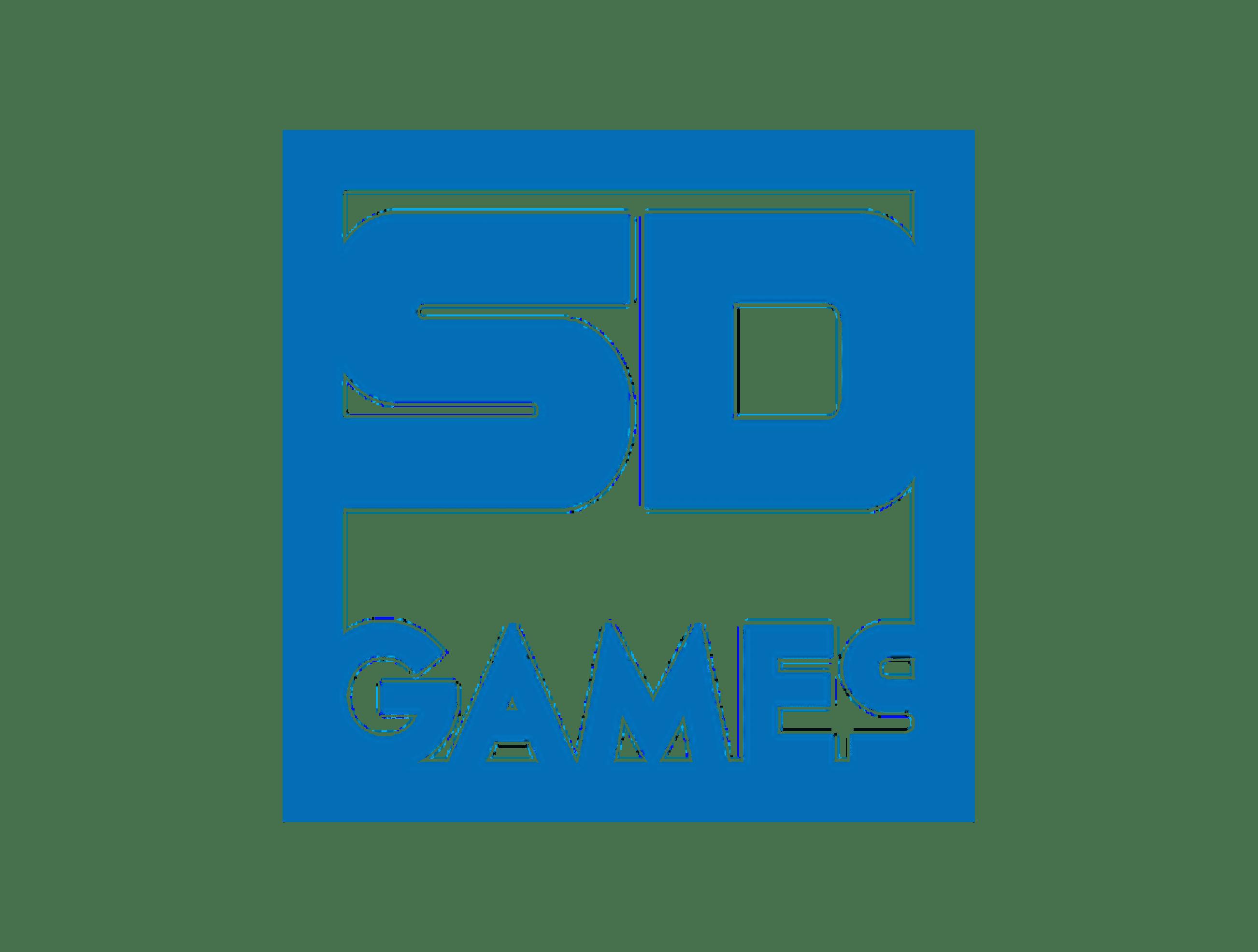 SdGaames_logo_meeplefoundry