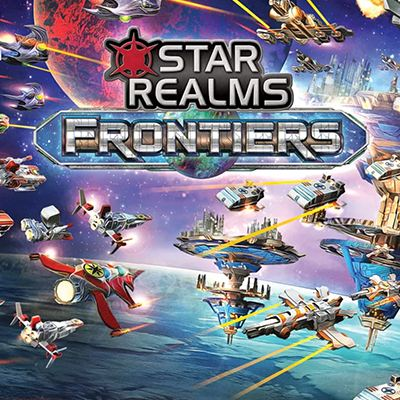 StarRealms_cover_meeplefoundry_Project
